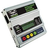 Valken Energy Balancing Charger - TB6 AC 50W/5A