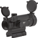 V Tactical Tactical Red Dot Sight 1x35T