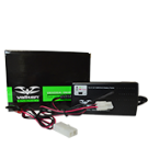 Valken Energy Nimh Smart Battery Charger (6v-12v)