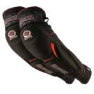 GI Sportz Slider Elbow Pads