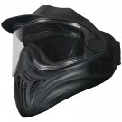 Empire Helix Thermal Goggle Black