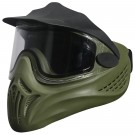 Empire Helix Thermal Goggle Olive