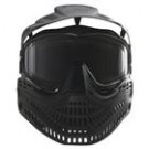 JT Spectra Proflex Thermal Goggle Black