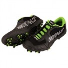 Exalt TRX Paintball Cleats