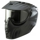 Empire X-Ray Thermal Goggle Black